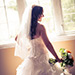 Wedding Photography Kitchener
